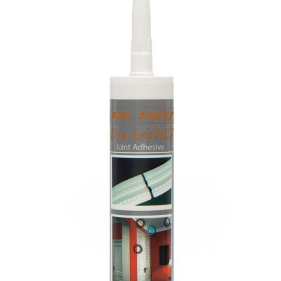 Copley Decor Grip PLUS Adhesive