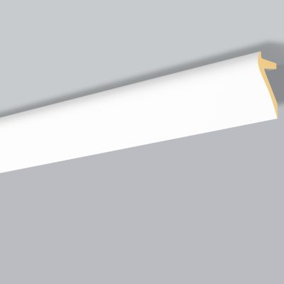 ARSTYL® Coving Lighting Solution IL2