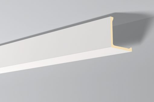 L1 ARSTYL® Coving Downlighting Solution