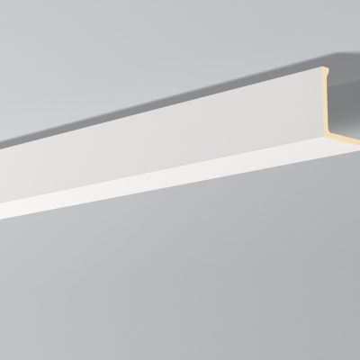 L4 ARSTYL® Coving Downlighting Solution
