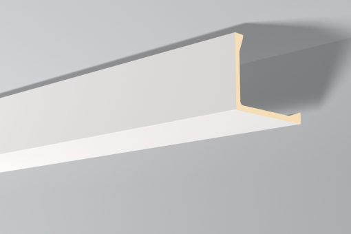 L5 ARSTYL® Coving Lighting Solution