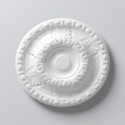 R18 Arstyl Ceiling Rose