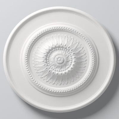 R20 Arstyl Ceiling Rose