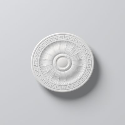 R23 Arstyl Ceiling Rose