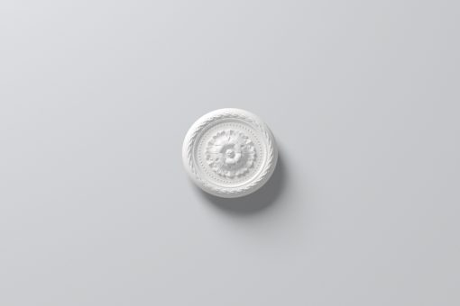 R4 Arstyl Ceiling Rose