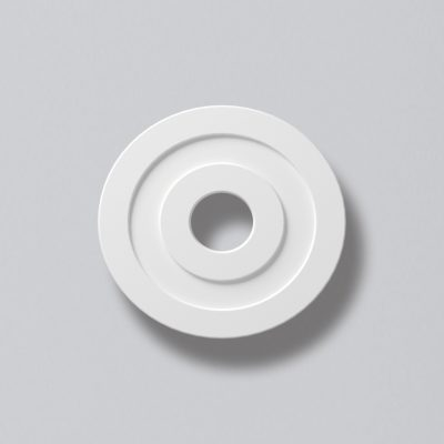 ARSTYL® R60 Ceiling Rose