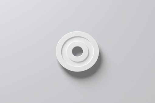 ARSTYL® R61 Ceiling Rose