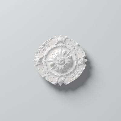 R6 Arstyl Ceiling Rose