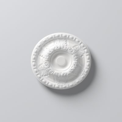 R8 Arstyl Ceiling Rose