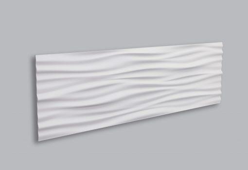 LIQUID ARSTYL 3D Wall Panel