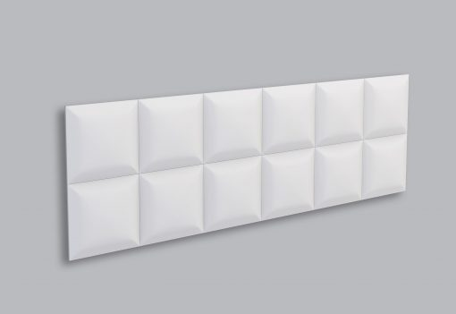 SQUARE ARSTYL 3D Wall Panel