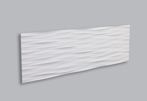 WAVE ARSTYL 3D Wall Panel