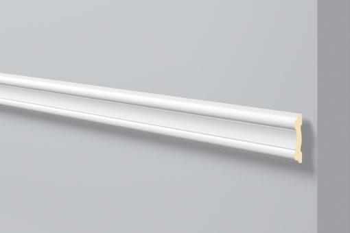 Z1550 ARSTYL® Dado Rail 2m
