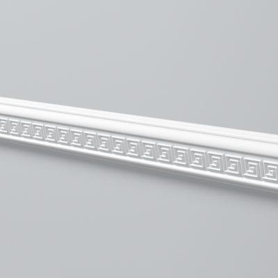 Z31 ARSTYL® Dado Rail 2m