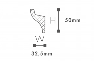 IL3 Technical Drawing