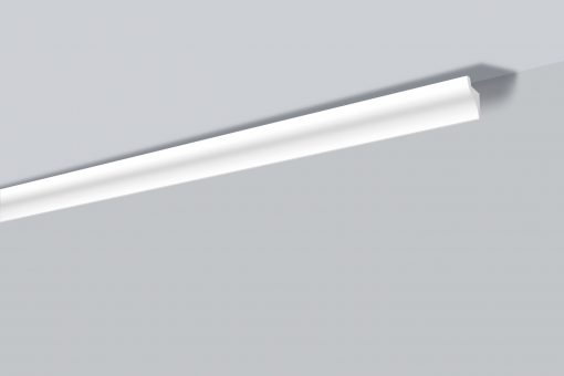 IL3 WALLSTYL® Coving Lighting Solution IL3