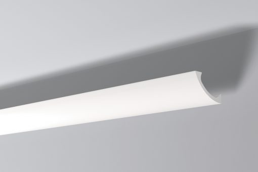 WT3 WALLSTYL® Coving Lighting Solution