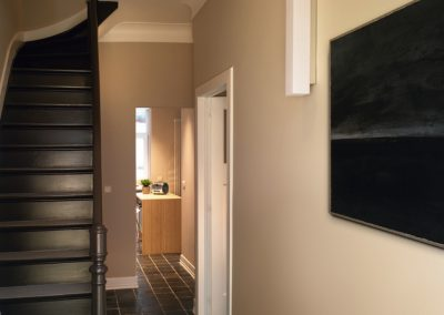 AD23 Room Shot_Hallway2