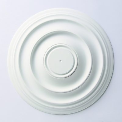 NMC Copley Andrina Ceiling Rose