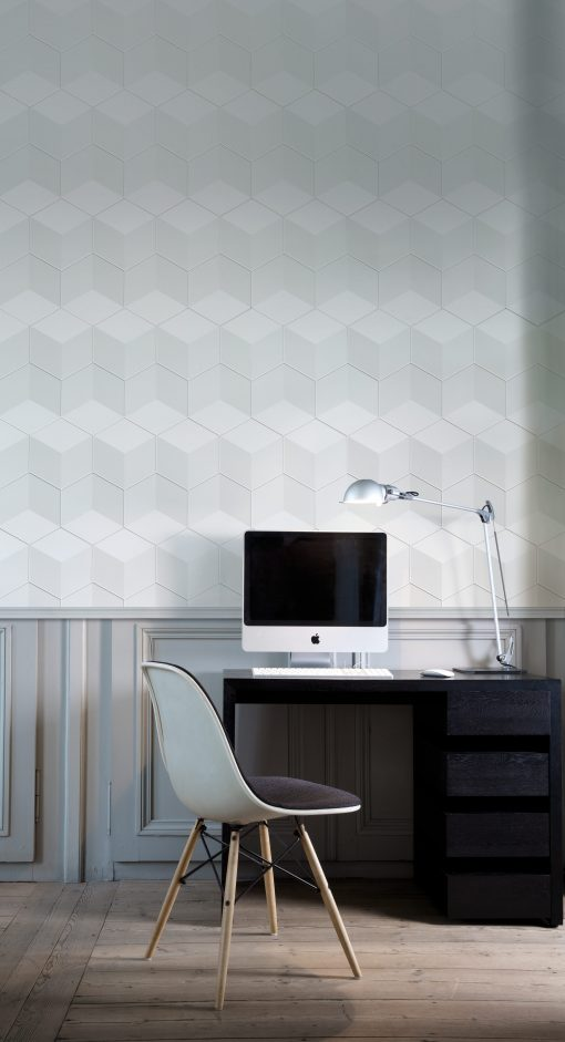 ARSTYL 3D Wall Panel