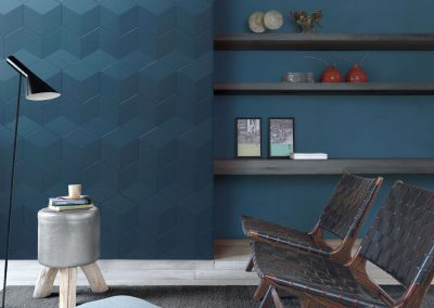 ARSTYL Wall Panels CUBE