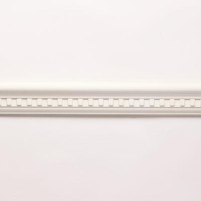 Debra dado Rail 2.44m