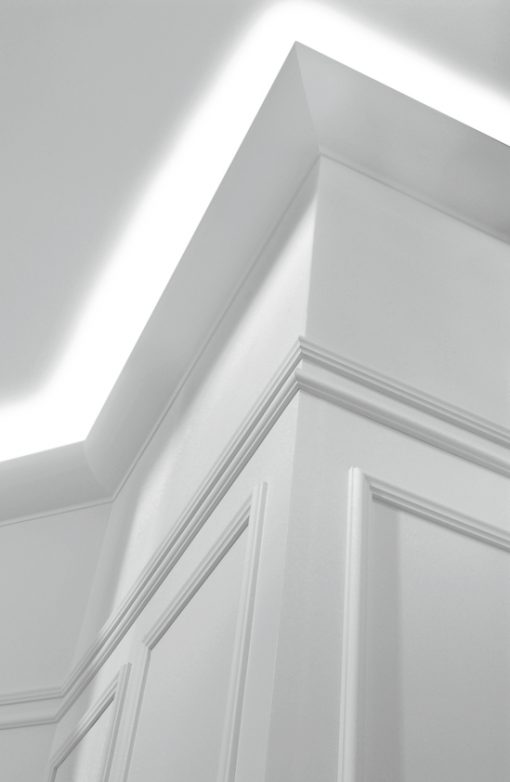 L3 ARSTYL® Coving Lighting Solution