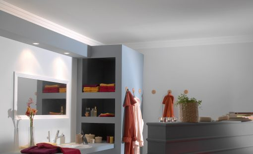 L5 ARSTYL® Downlighting Coving Lighting Solution