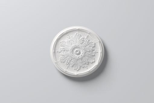 Millennia (R9) Arstyl Ceiling Rose