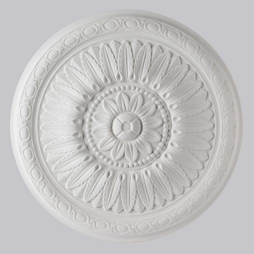 Annuska Ceiling rose