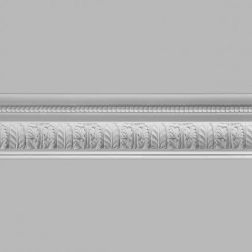 Rowena 2.4m Coving-cornice