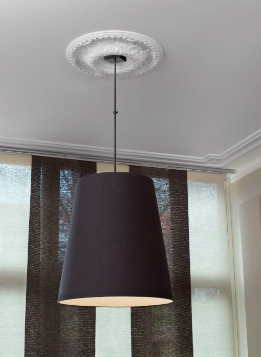 ARSTYL® R18 Ceiling Rose