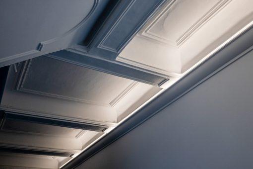 WT3 WALLSTYL® Coving Lighting Solution