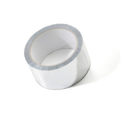 Reflection Tape for Coving lighting profiles