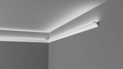 ARSTYL® Siena (AL14) LED