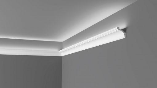 ARSTYL® Z20 LED