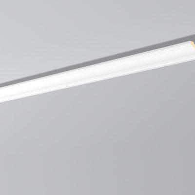 ARSTYL® Z1240