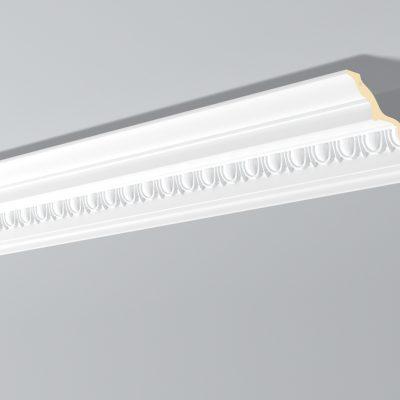 ARSTYL® Octavia (Z4) 2.44m coving