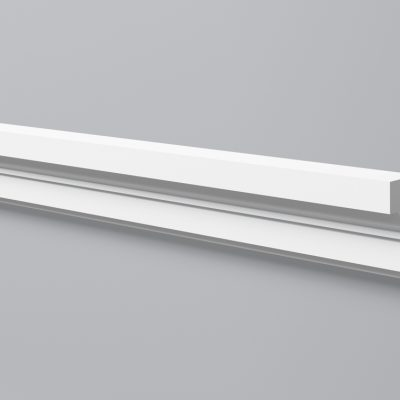 WALLSTYL® WL4 Dado Rail_Architrave