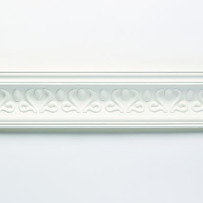 Coppelia 2.4m Coving