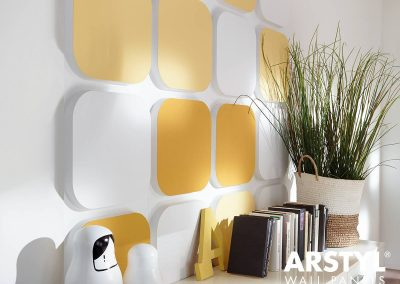 ICON ARSTYL® Wall Panel