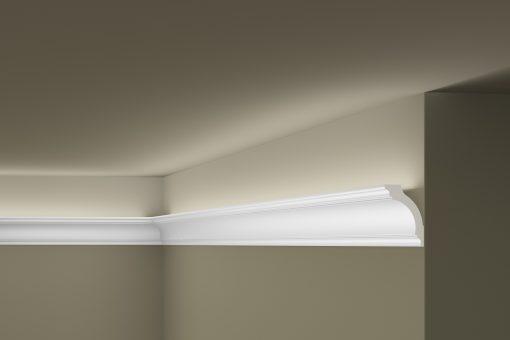 ARSTYL® Siena (Z1220) LED