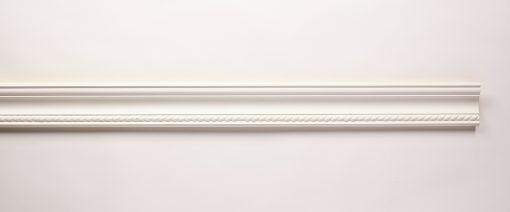 Sasha 2.44m Coving-cornice