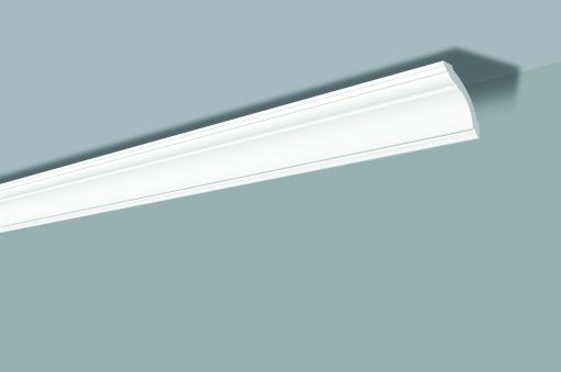 WALLSTYL® Carlotta WT15 2.44m Coving