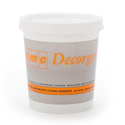 Decorgrip Coving Adhesive 1ltr