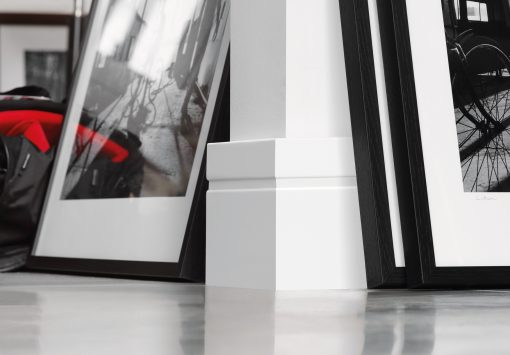 WALLSTYL® FD15 Skirting Board