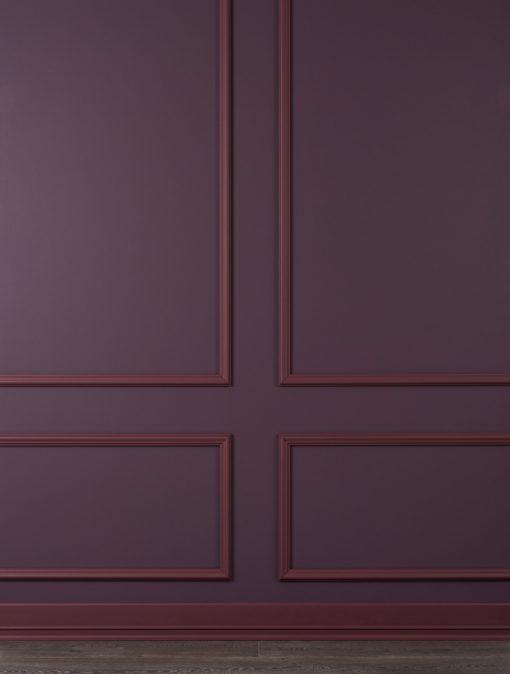 FD21 2m WALLSTYL® Skirting Board
