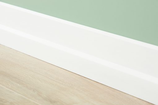 FD22 2m WALLSTYL® Skirting Board