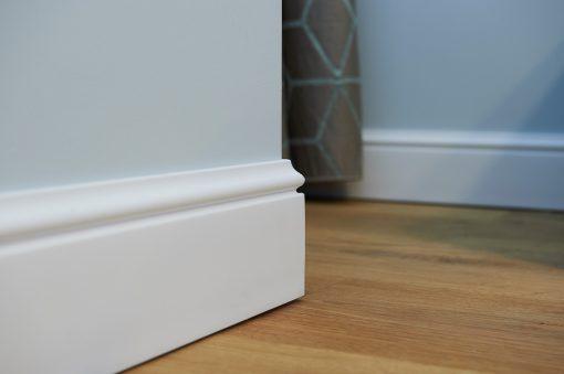 FL2 2m WALLSTYL® Skirting Board