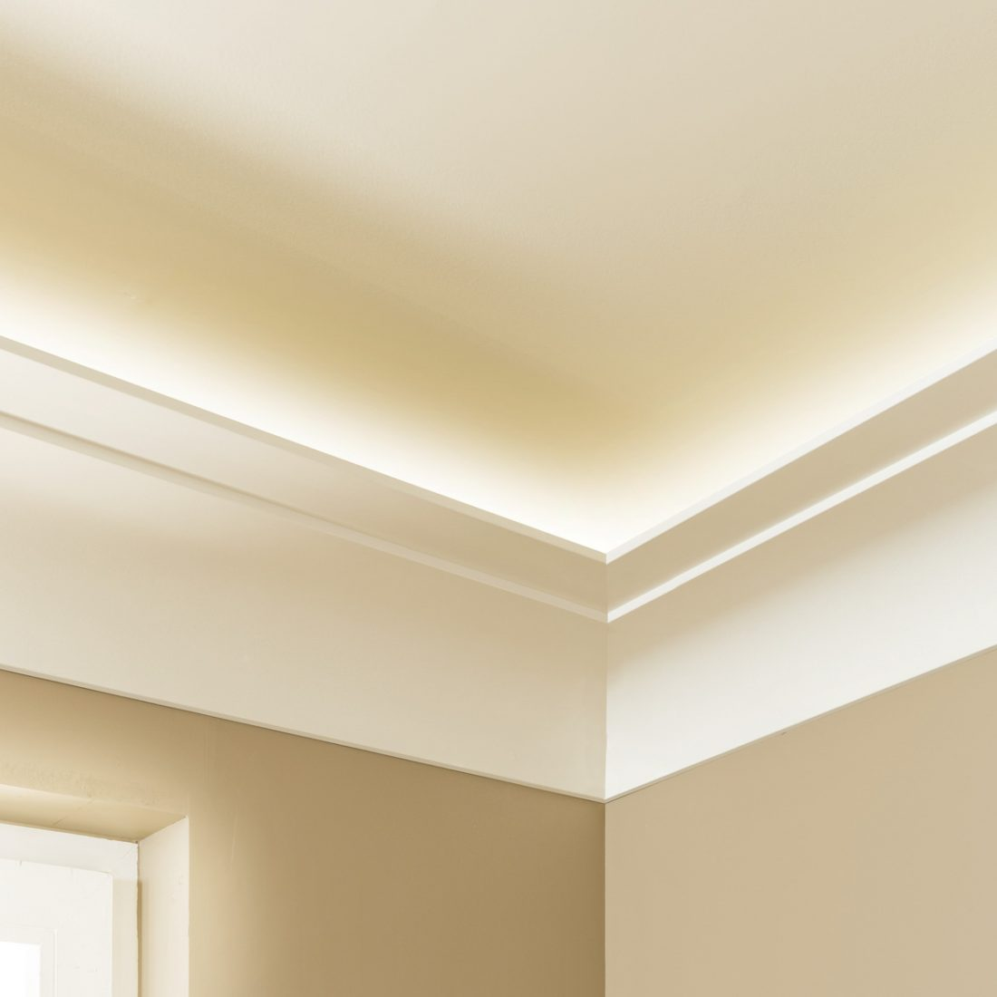 Coving by Copley Decor
